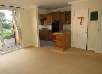 Thumbnail 3 bed end terrace house to rent in Colemeadow Road, Birmingham