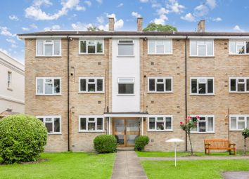 Thumbnail 2 bed flat to rent in Giles Mead, Downside, Epsom