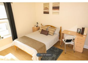 Thumbnail 8 bed flat to rent in Palmerston Road, Northampton