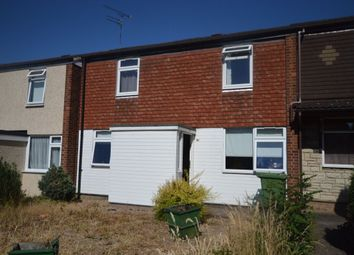 Thumbnail 3 bed terraced house to rent in Thorntons Way, Nuneaton