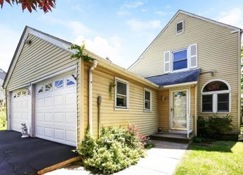 Thumbnail 3 bed property for sale in 50 Clinton Avenue Rye, Rye, New York, 10580, United States Of America