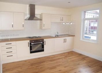 3 bed maisonette to rent in Lewisham Model Market, Lewisham High Street, London SE13