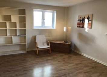 Thumbnail 3 bed flat to rent in Cartington Court, Newcastle Upon Tyne