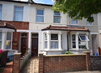 Thumbnail 2 bed terraced house for sale in Edward Road, Addiscombe, Croydon