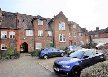 2 bed flat for sale in College Yard, Gammons Lane, Watford WD24