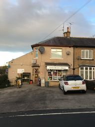 Thumbnail Retail premises for sale in Sunmoor Drive, Skipton