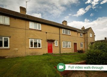 Thumbnail 4 bed terraced house for sale in Taylors Orchard, Chiselborough, Stoke-Sub-Hamdon