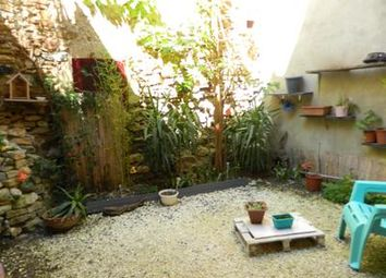 Thumbnail 2 bed property for sale in Roujan, Hérault, France