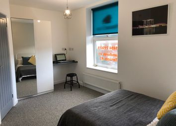 Thumbnail 1 bedroom property to rent in Townsend Piece, Bicester Road, Aylesbury