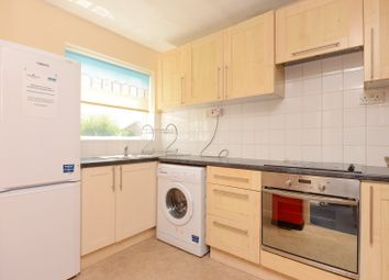 4 bed property to rent in Headcorn Drive, Canterbury CT2