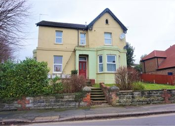 Thumbnail 1 bed flat for sale in 72 Woodlands Road, Redhill