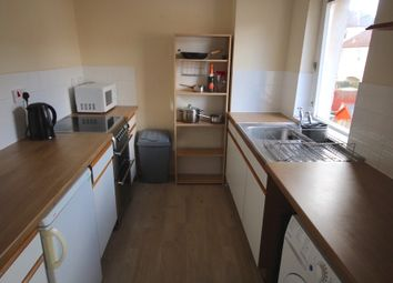 1 bed flat to rent in South Gyle Wynd, Edinburgh EH12