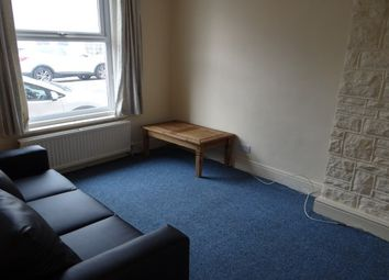 Thumbnail Room to rent in 26 Collingwood Road, Southsea