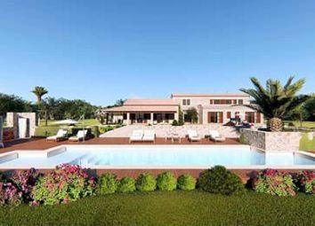 Thumbnail Land for sale in 07500, Manacor, Spain