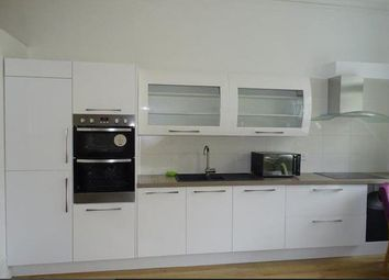 Thumbnail 1 bed flat to rent in Grainger Street, Newcastle City Centre, Newcastle City Centre, Tyne And Wear