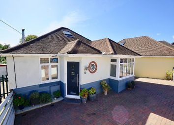 Thumbnail 3 bed detached house for sale in Swift Gardens, Southampton, Hampshire