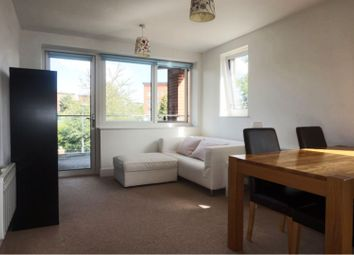 Thumbnail 2 bed flat to rent in 2 Bell Barn Road, Birmingham