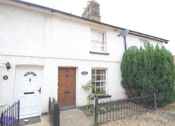 Thumbnail 2 bed cottage to rent in Cedar Lane, Frimley, Camberley