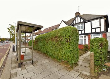 3 bed semi-detached house for sale in Harrow Road, Wembley HA9