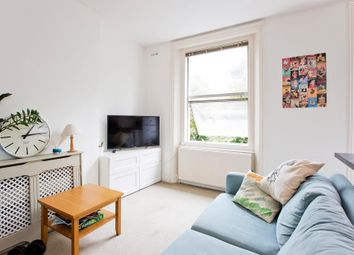 Thumbnail 1 bed flat for sale in Englands Lane, London