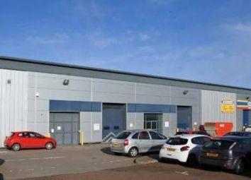 Thumbnail Light industrial to let in 8-9 New Houstoun, Shairps Business Park, Livingston, West Lothian
