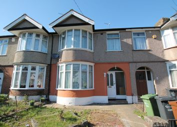Thumbnail 3 bed terraced house for sale in The Drive, Barking