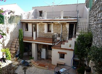 Thumbnail 3 bed villa for sale in 03795 Tormos, Alicante, Spain