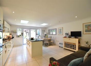 3 bed property for sale in Ermyn Way, Leatherhead KT22