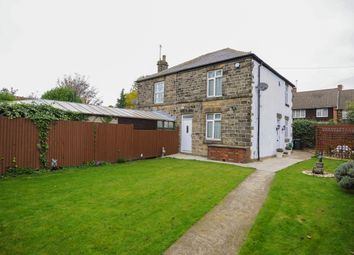 2 bed semi-detached house for sale in Blackstock Road, Sheffield S14