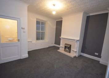 Thumbnail 2 bed terraced house to rent in Nancy Street, Darwen