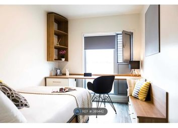 Thumbnail Room to rent in Great Suffolk Street, London
