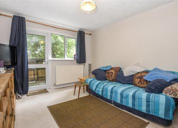 Thumbnail 3 bedroom maisonette for sale in Hungerford Road, London