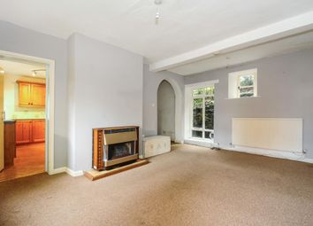 Thumbnail 2 bed detached house for sale in Presteigne, Powys