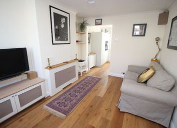Thumbnail 2 bed terraced house to rent in Gladeswood Road, Belvedere