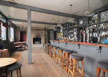 Pub/bar for sale in Addington Street, Margate CT9