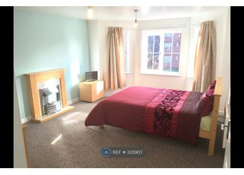 Thumbnail Room to rent in Doughty Close, Birmingham