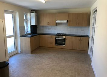 Thumbnail 4 bed semi-detached house to rent in Marlborough Road, Southall