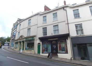 Thumbnail 1 bed flat to rent in Bath Street, Frome