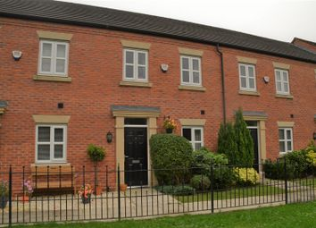 Thumbnail 3 bed terraced house for sale in Mariner Walk, Chorley