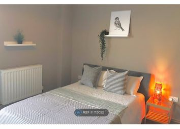 Room to rent in Park Hill Road, Liverpool L8
