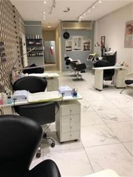 Thumbnail Retail premises for sale in Well Established Beauty Salon RG1, Berkshire