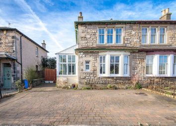 Thumbnail 2 bed semi-detached house for sale in Alma Street, Inverkeithing