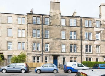 Thumbnail 2 bed flat for sale in 24/8 Balcarres Street, Morningside, Edinburgh