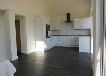 Thumbnail 3 bed bungalow to rent in Copeman Road, Aylsham, Norwich