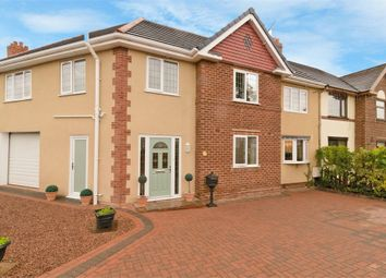 Thumbnail 6 bed semi-detached house for sale in Holly Road, Wednesbury, West Midlands