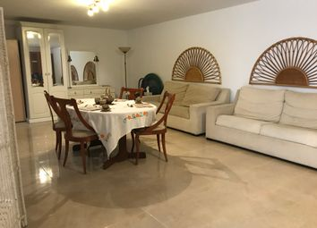 Thumbnail 3 bed detached house for sale in Calle Los Alcazares, New Sierra Golf, Spain