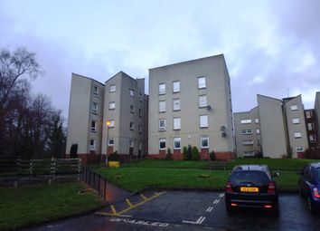 Thumbnail 2 bedroom flat to rent in Kingsknowe Court, Kingsknowe, Edinburgh