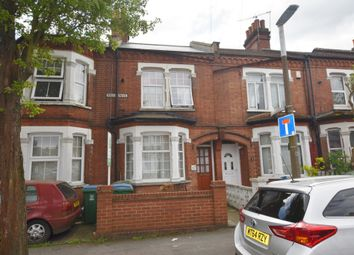 3 bed terraced house for sale in Bruce Grove, North Watford WD24