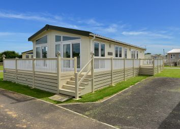 Thumbnail 2 bedroom property for sale in Birchington Vale, Shottendane Road, Birchington