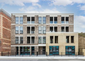 Thumbnail Studio to rent in Universal House, Frith Road, Croydon